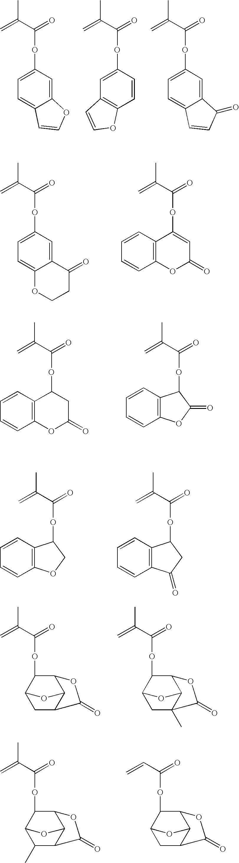 Figure US08057982-20111115-C00066