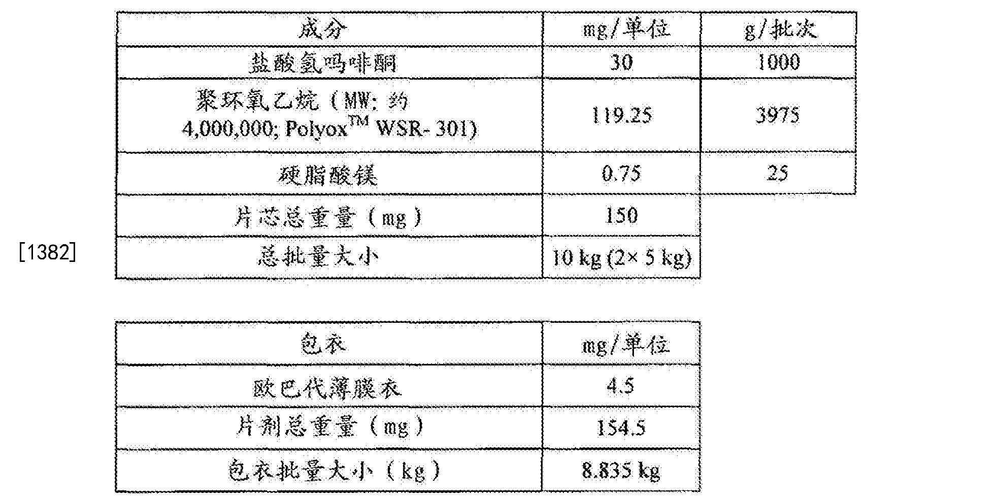 Figure CN102688241BD01352