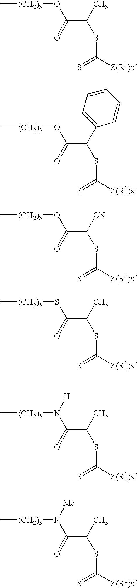 Figure US20040234475A1-20041125-C00005