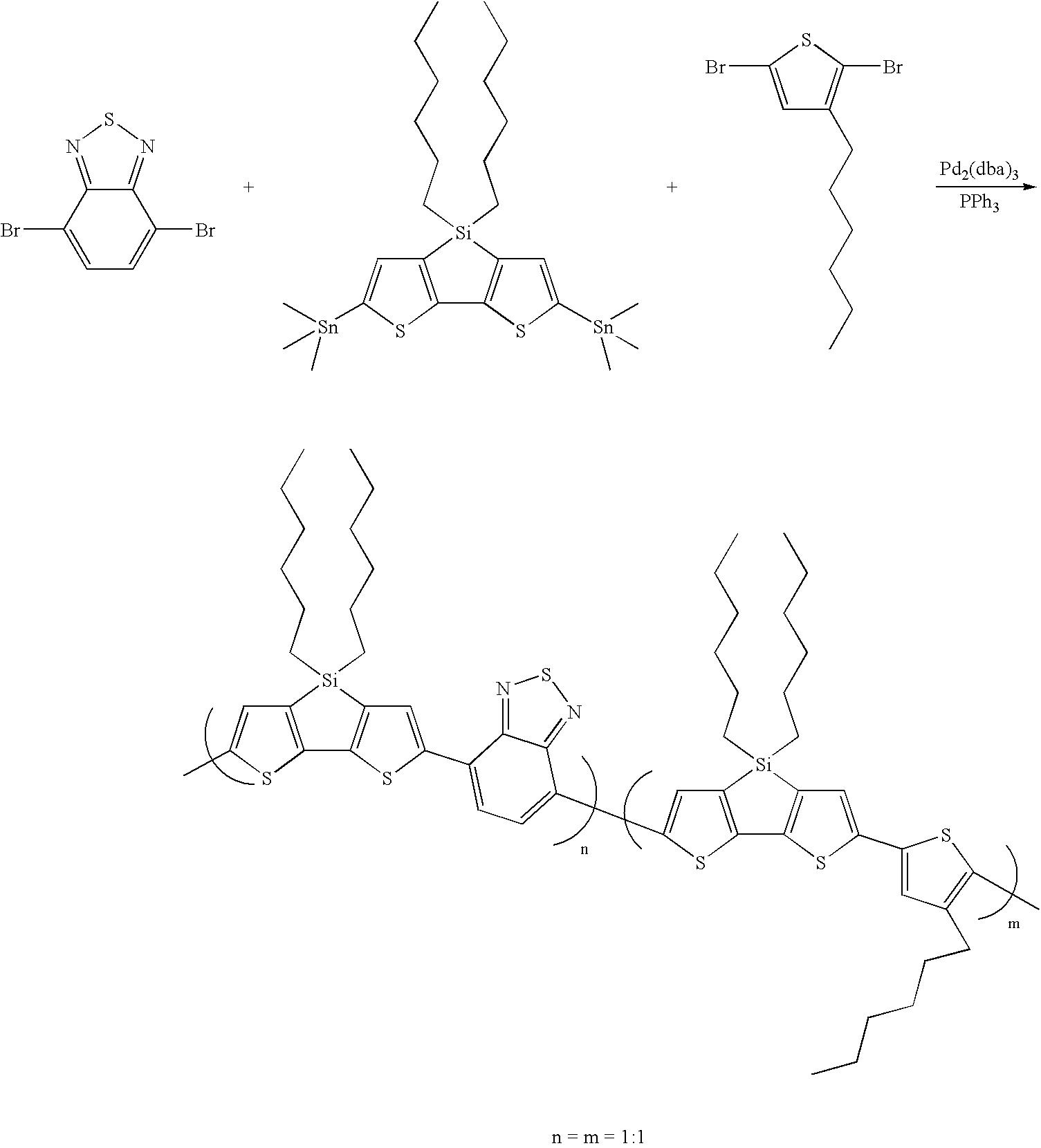 Figure US20070246094A1-20071025-C00019