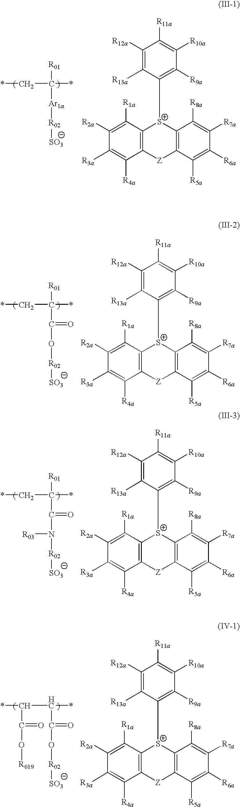 Figure US20100183975A1-20100722-C00051