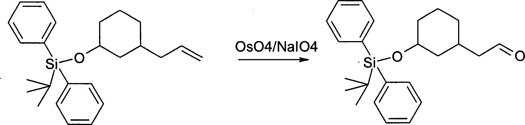 Figure 01600002