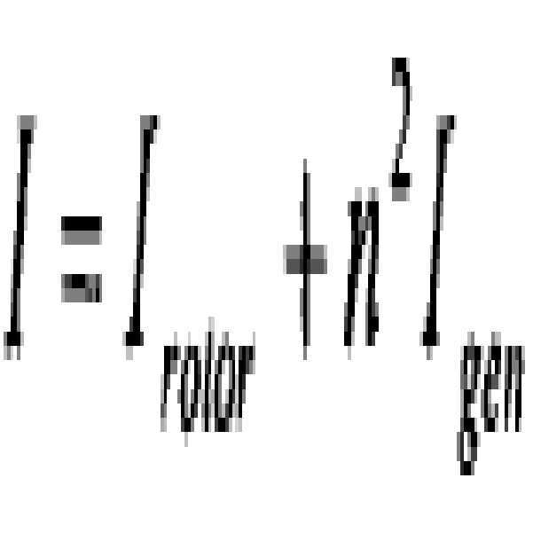 Figure 112011050198425-pct00009