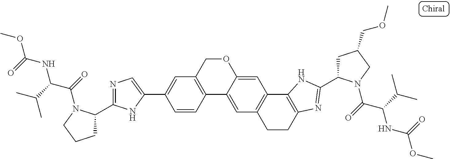 Figure US08921341-20141230-C00164