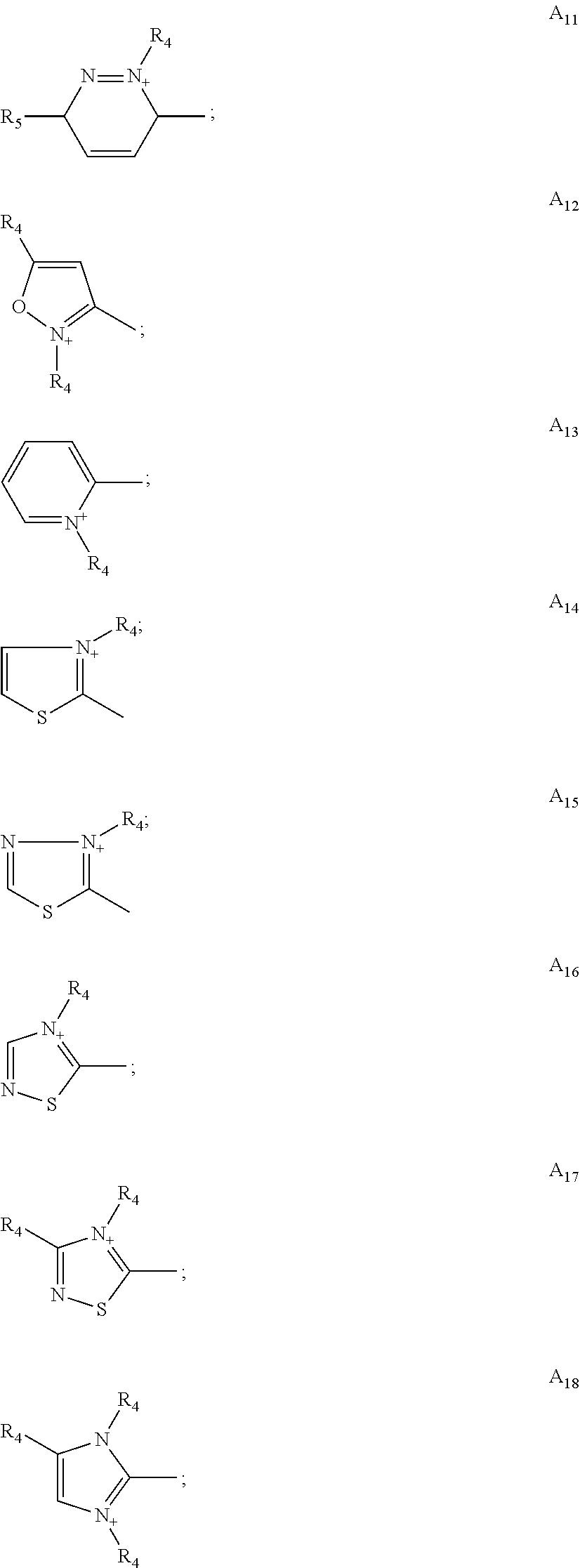 Figure US08088173-20120103-C00003