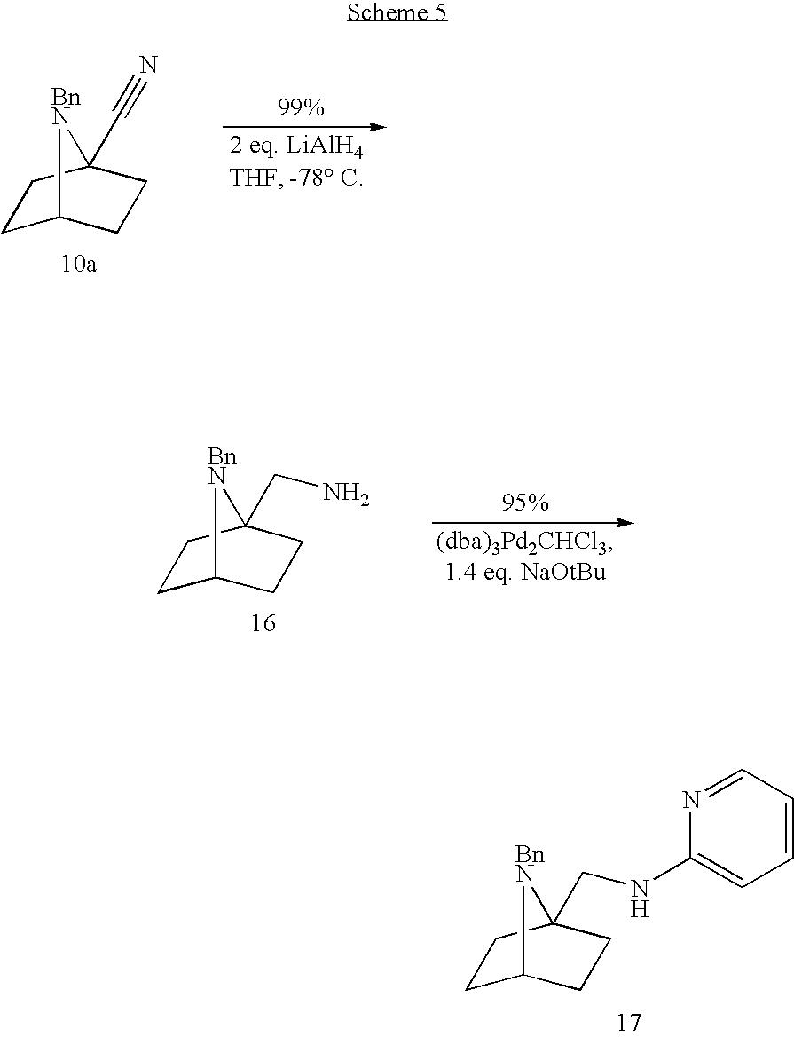 Figure US07884125-20110208-C00007