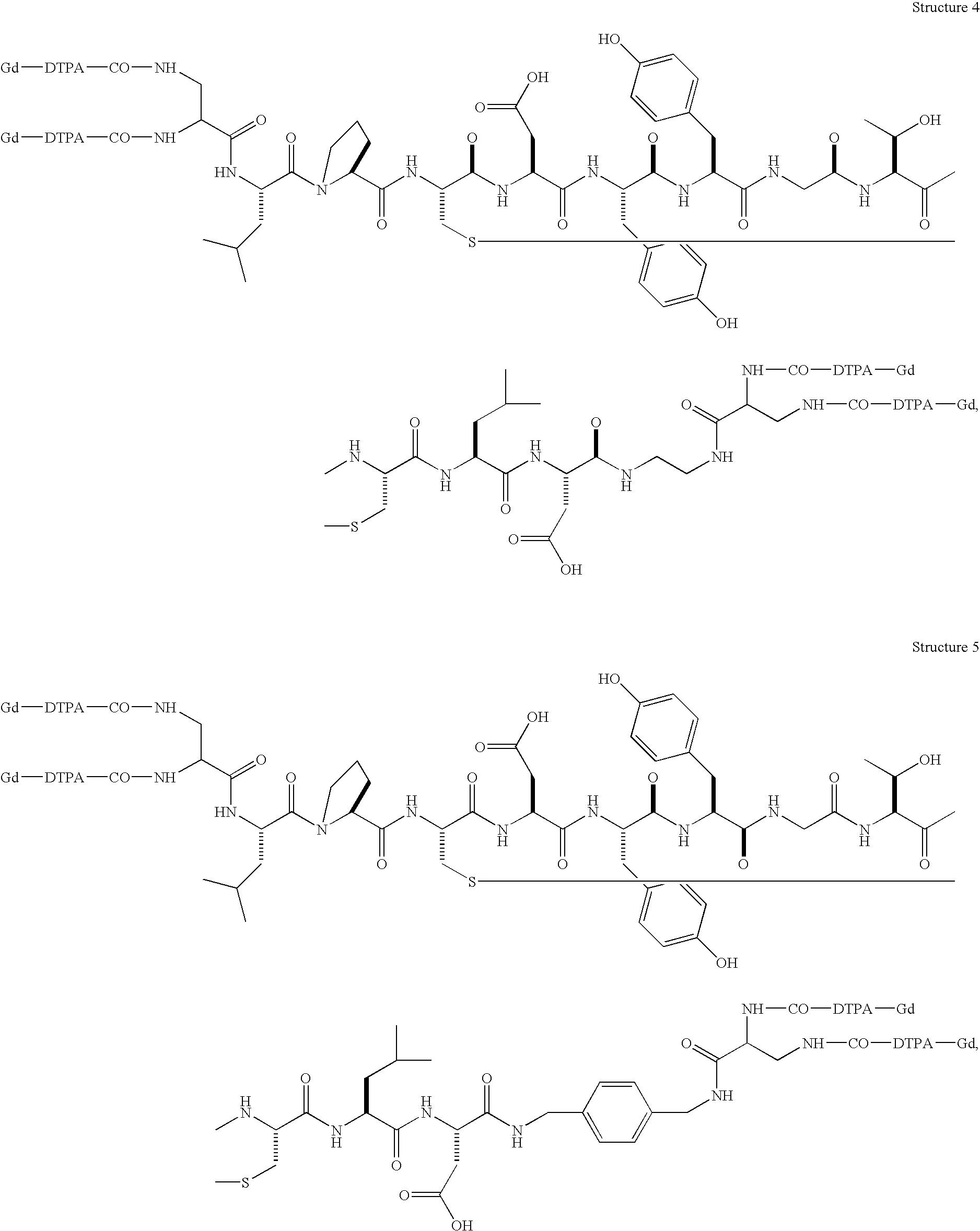 Figure US20030180222A1-20030925-C00173