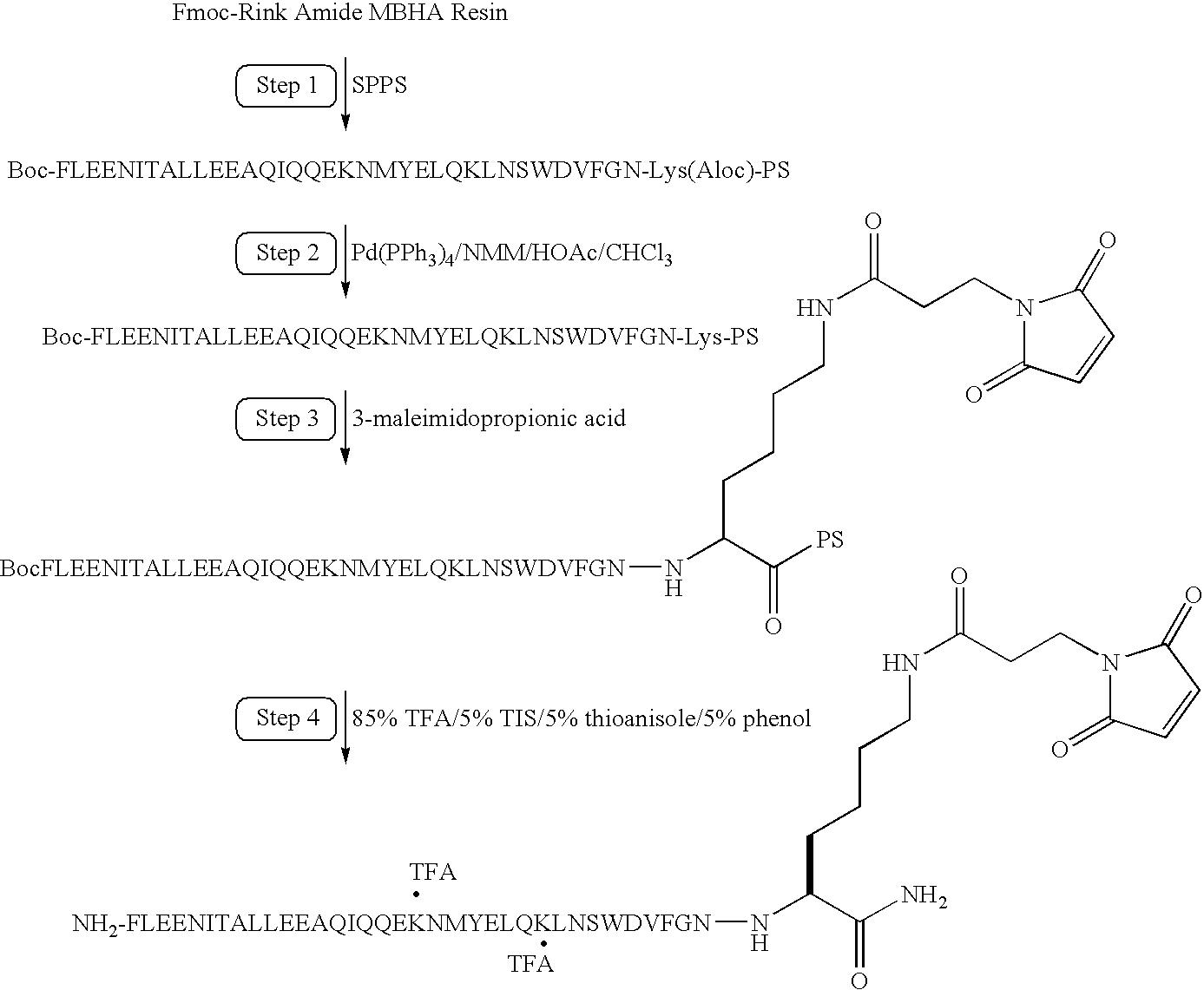 Figure US07090851-20060815-C00032