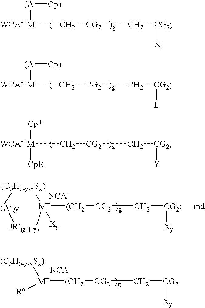 Figure US20050101751A1-20050512-C00009