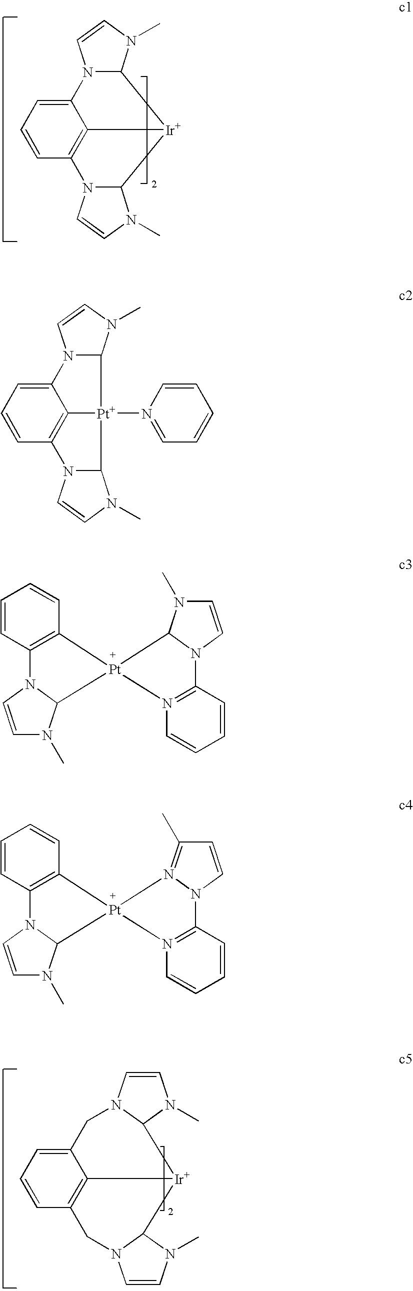 Figure US07445855-20081104-C00338