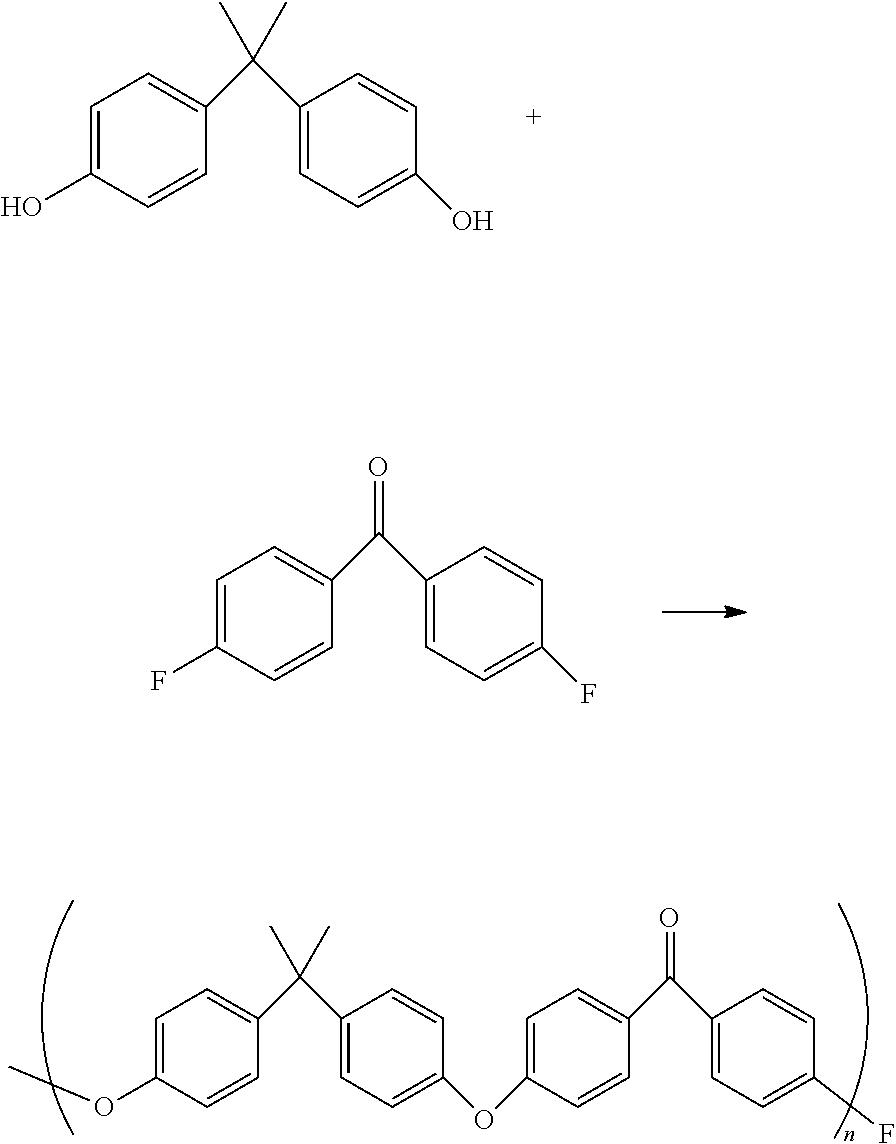 Figure US09808993-20171107-C00003