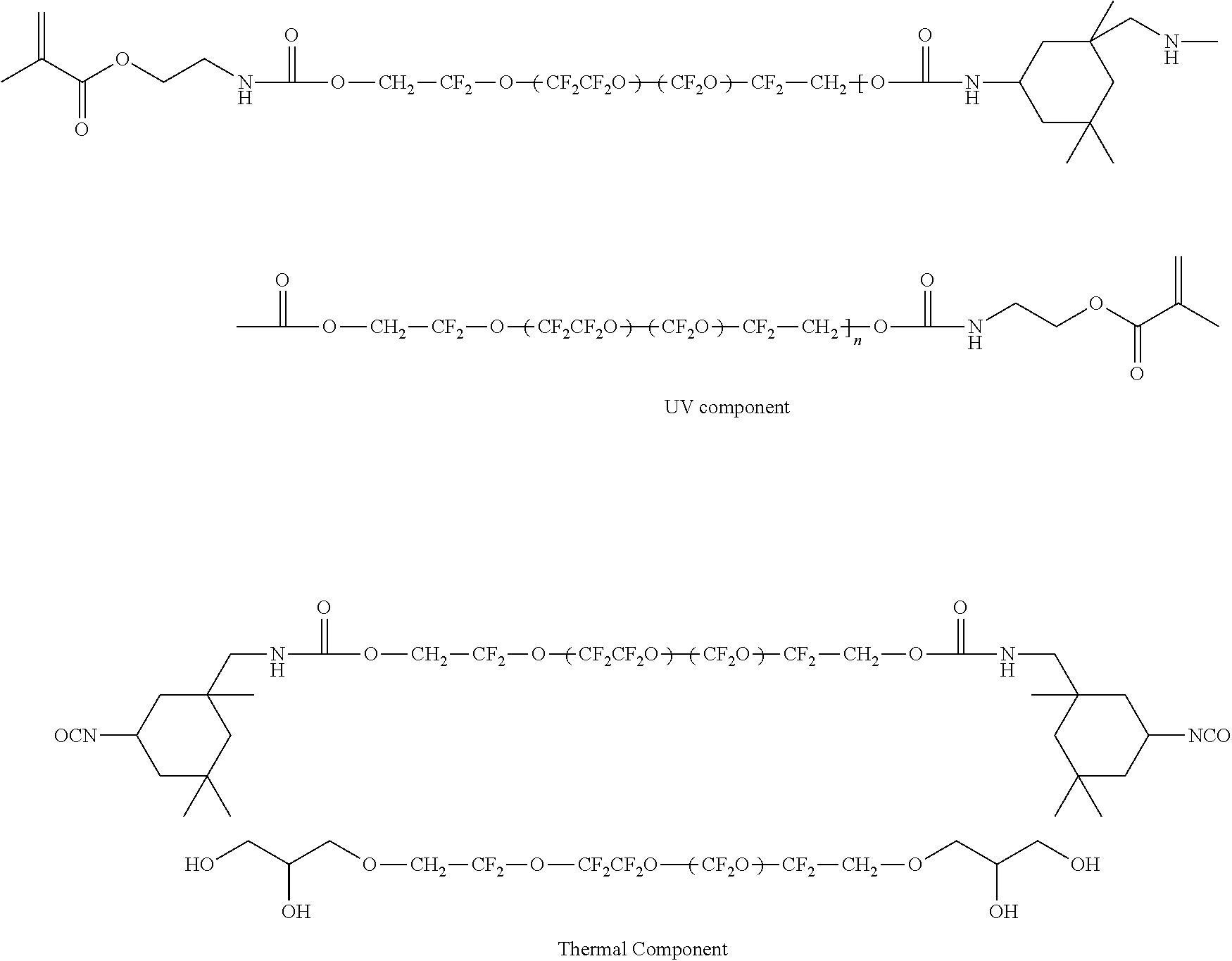 Figure US08158728-20120417-C00042