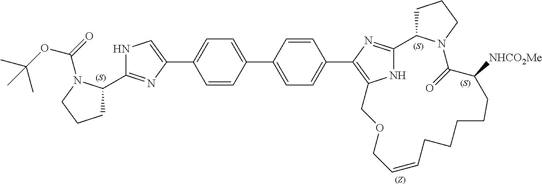 Figure US08933110-20150113-C00444
