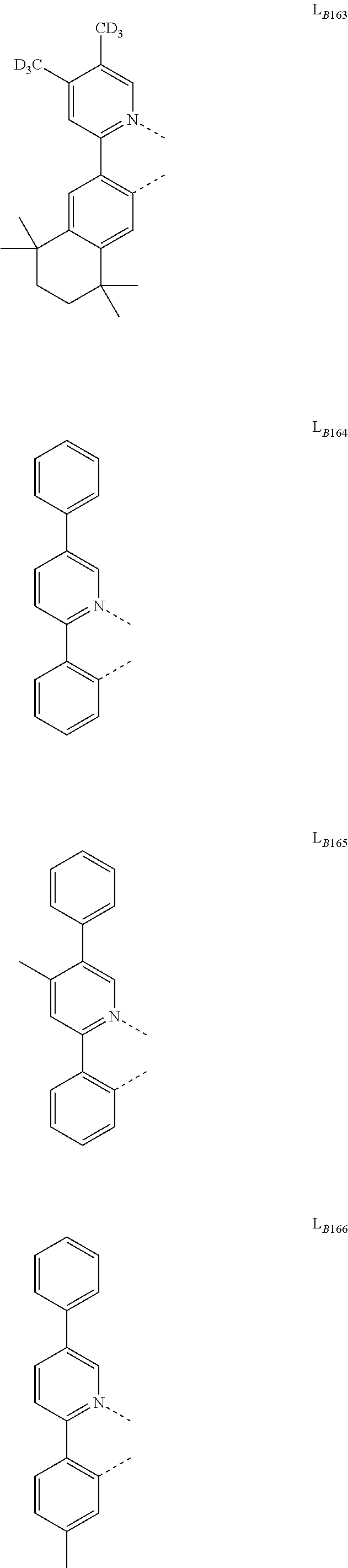 Figure US09929360-20180327-C00072