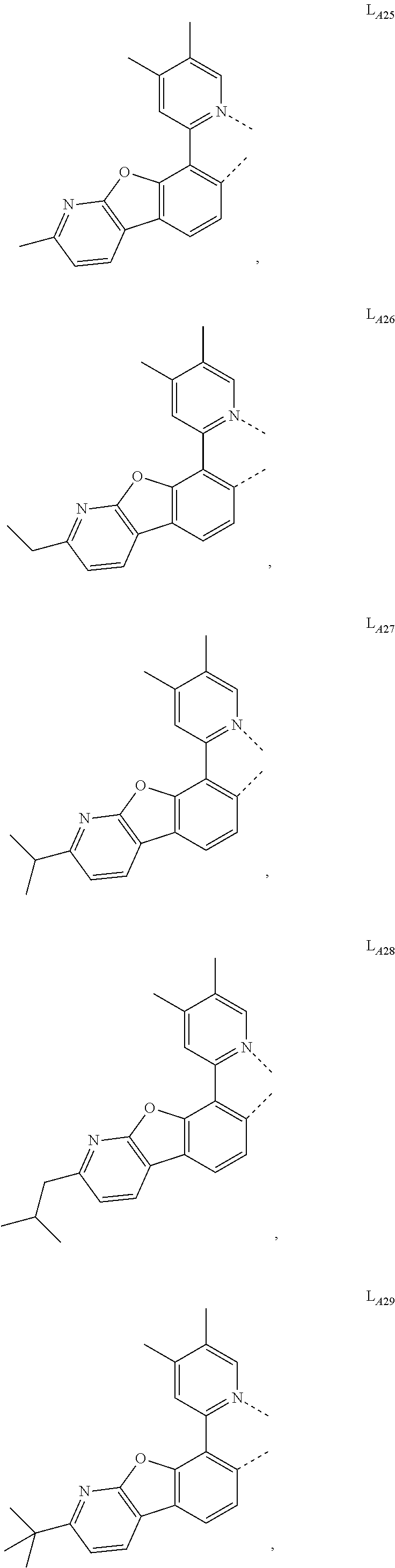 Figure US20160049599A1-20160218-C00014
