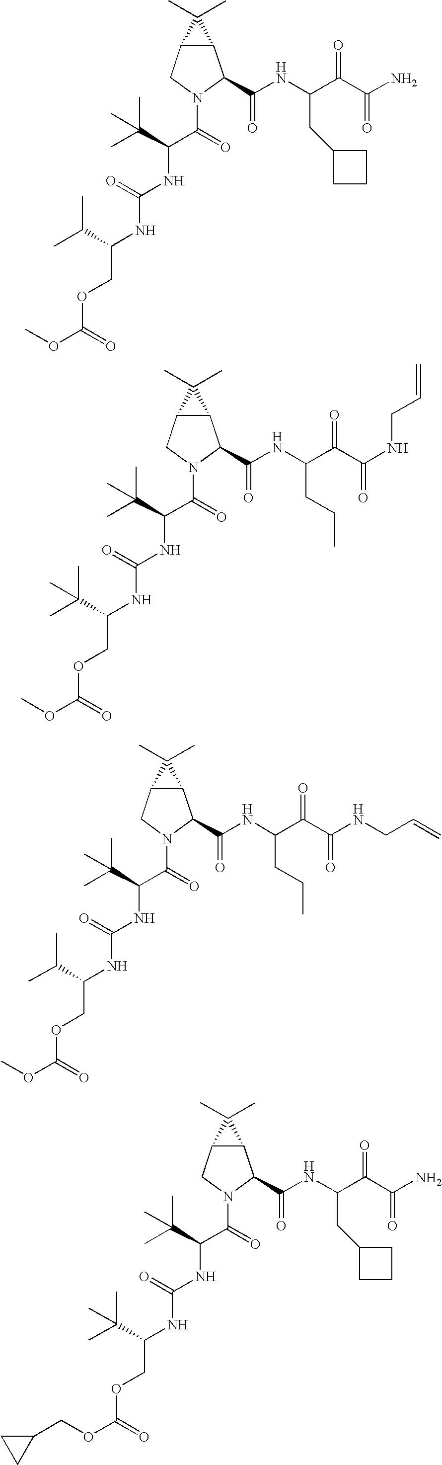 Figure US20060287248A1-20061221-C00360