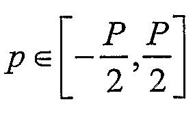 Figure 112008012948680-PCT00004