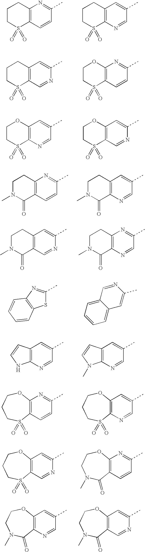 Figure US07902200-20110308-C00011