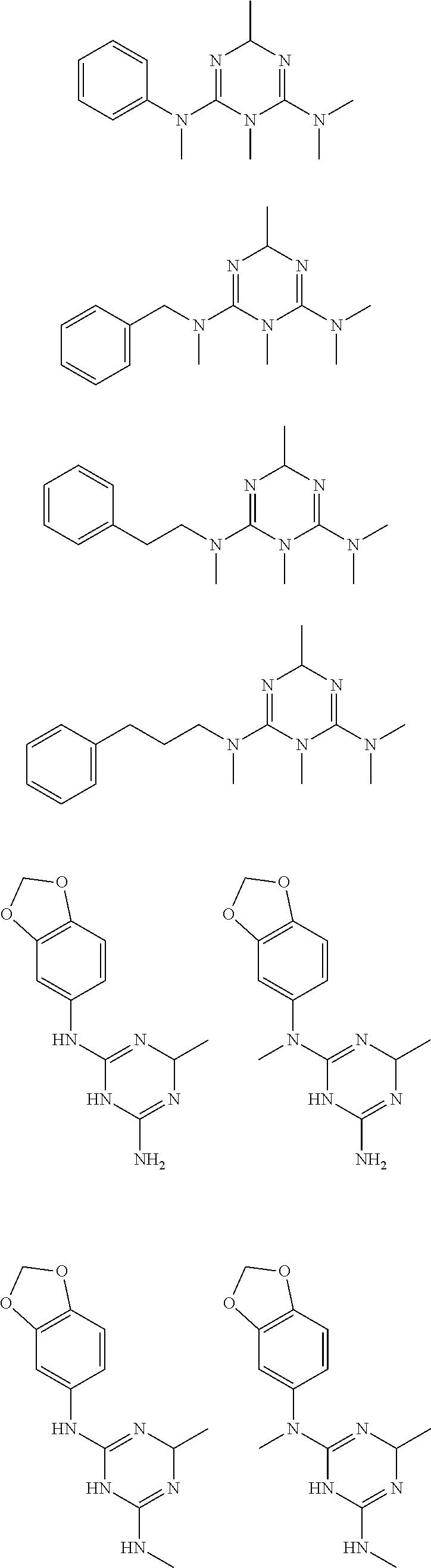 Figure US09480663-20161101-C00175