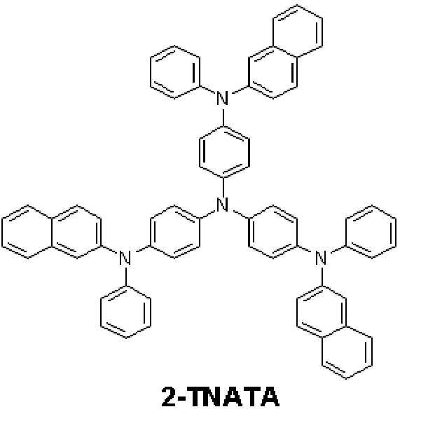 Figure pat00101