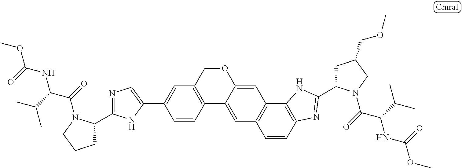 Figure US09868745-20180116-C00166