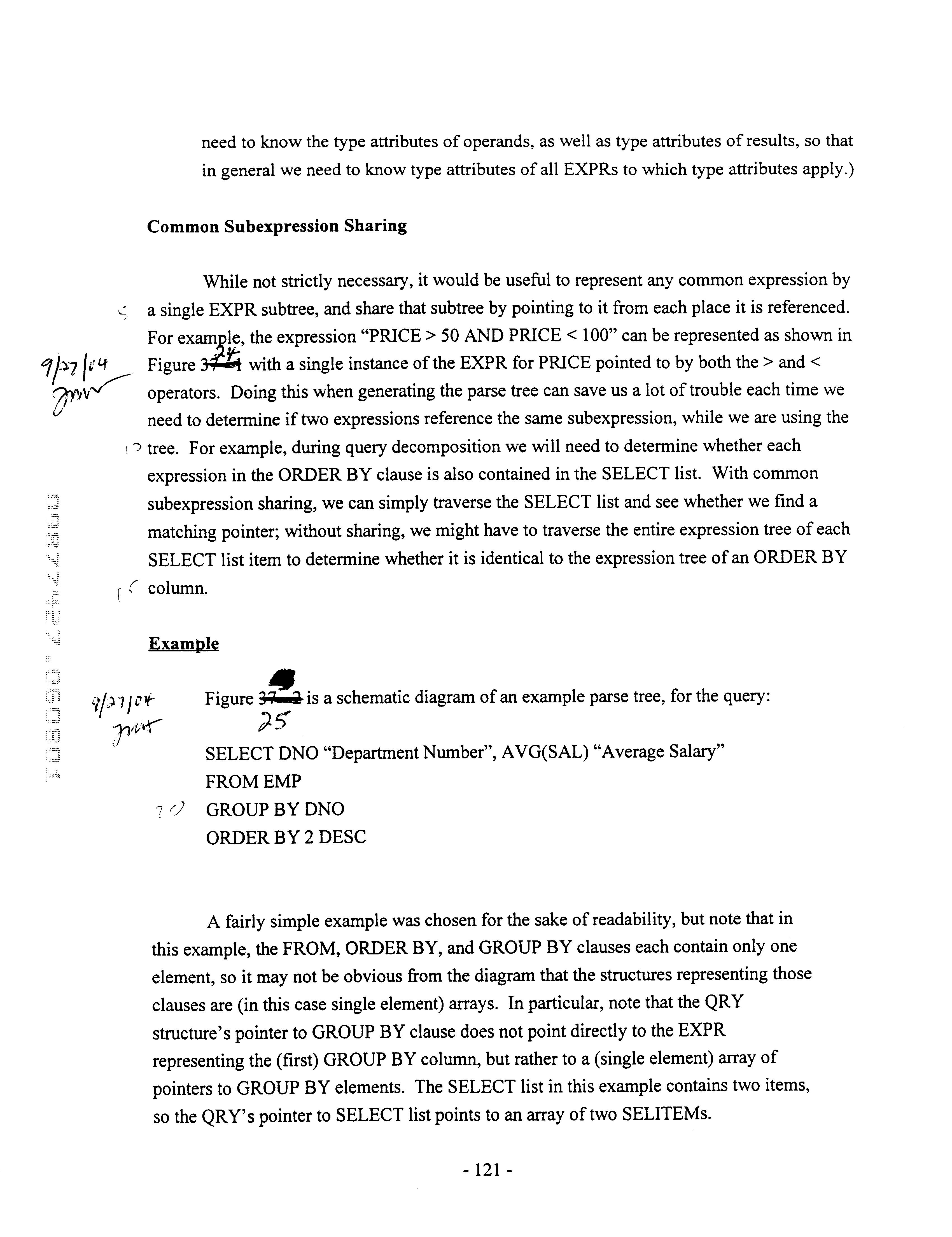 Figure US06816854-20041109-P00103
