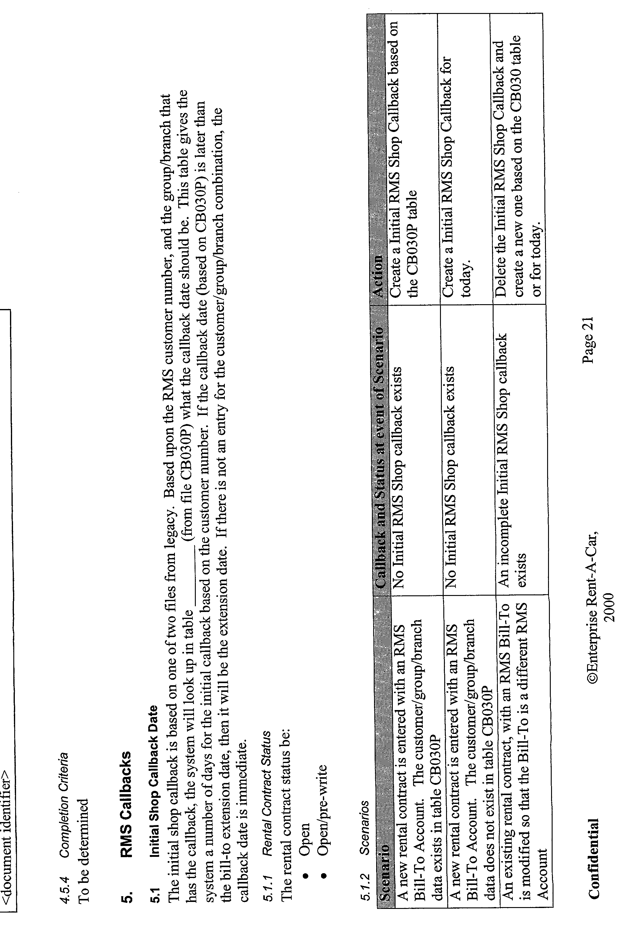 Figure US20030125992A1-20030703-P02087