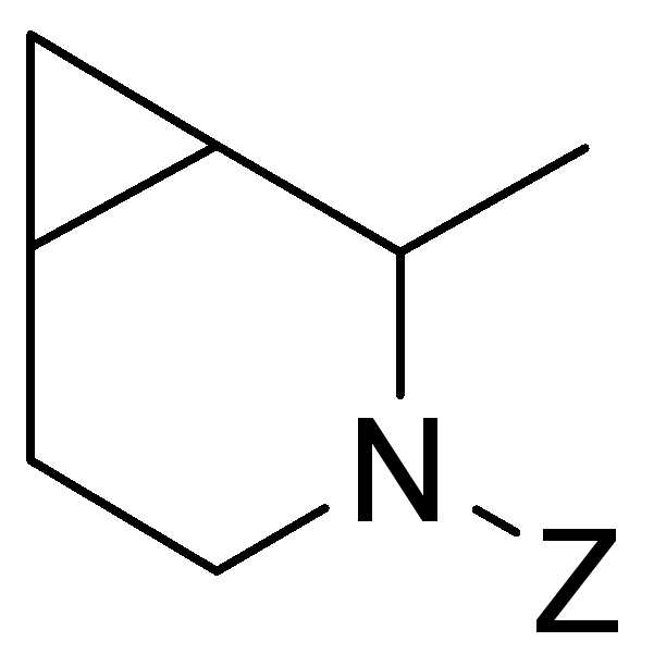 Figure pct00370