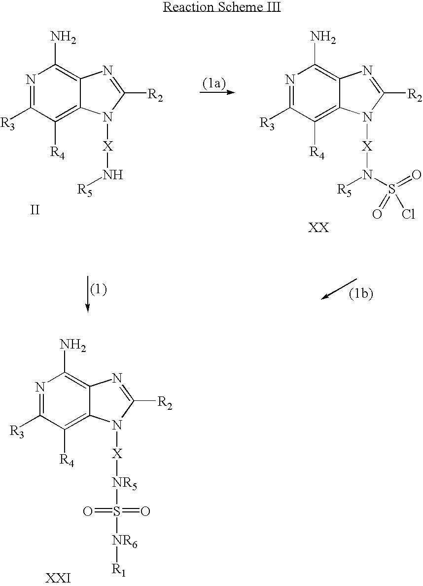 Figure US06903113-20050607-C00005