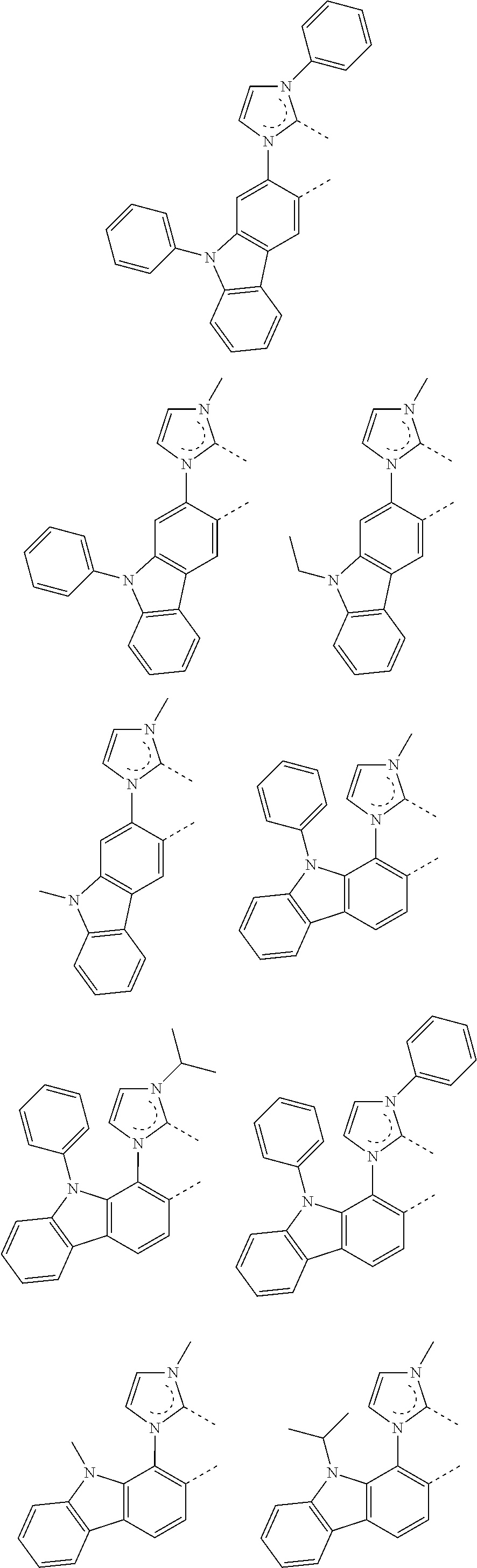 Figure US09773985-20170926-C00014
