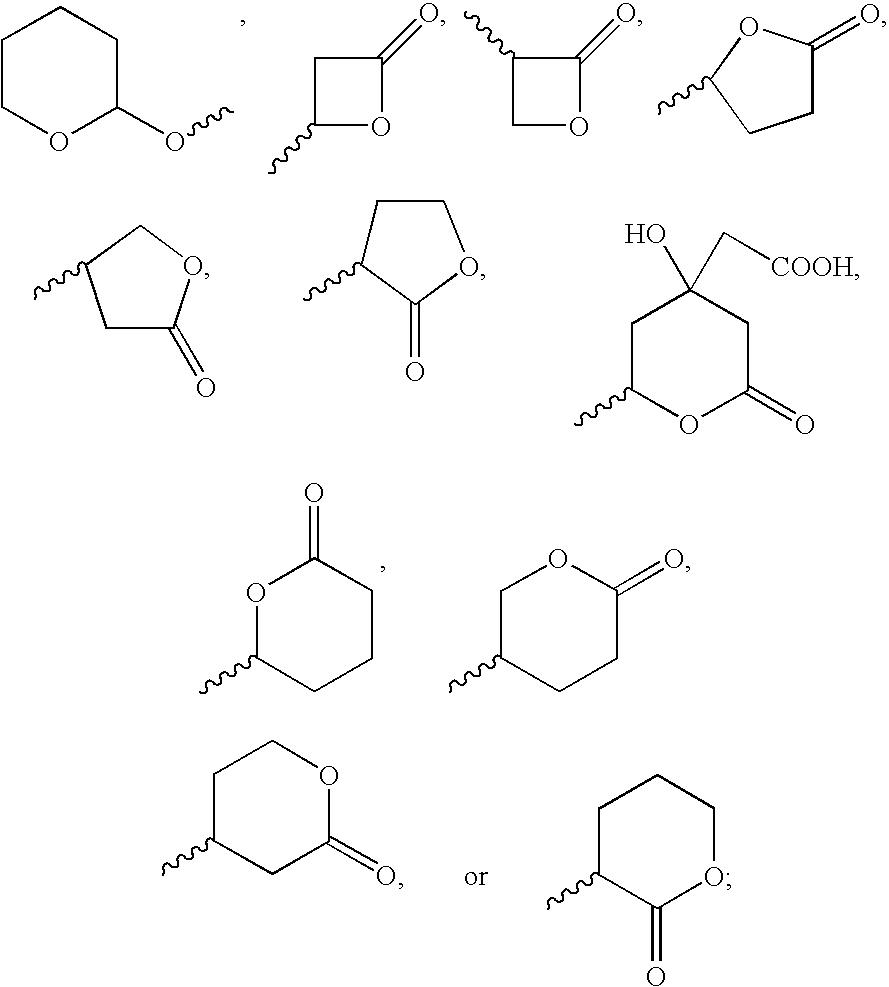Figure US20040192771A1-20040930-C00461