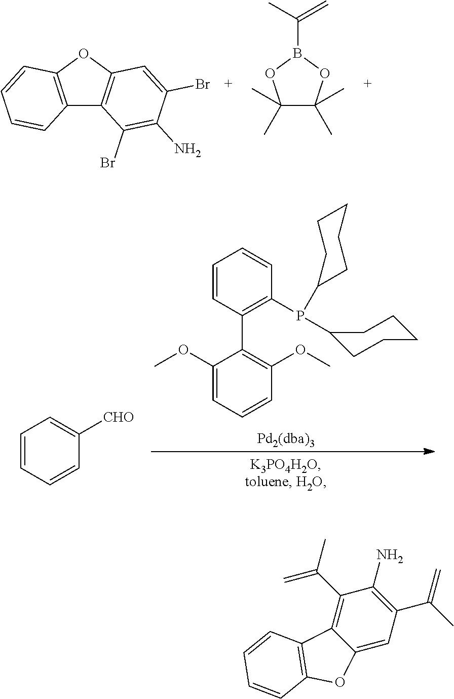 Figure US20110204333A1-20110825-C00211