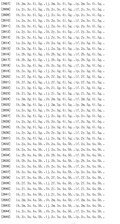 Figure CN101490023BD01361