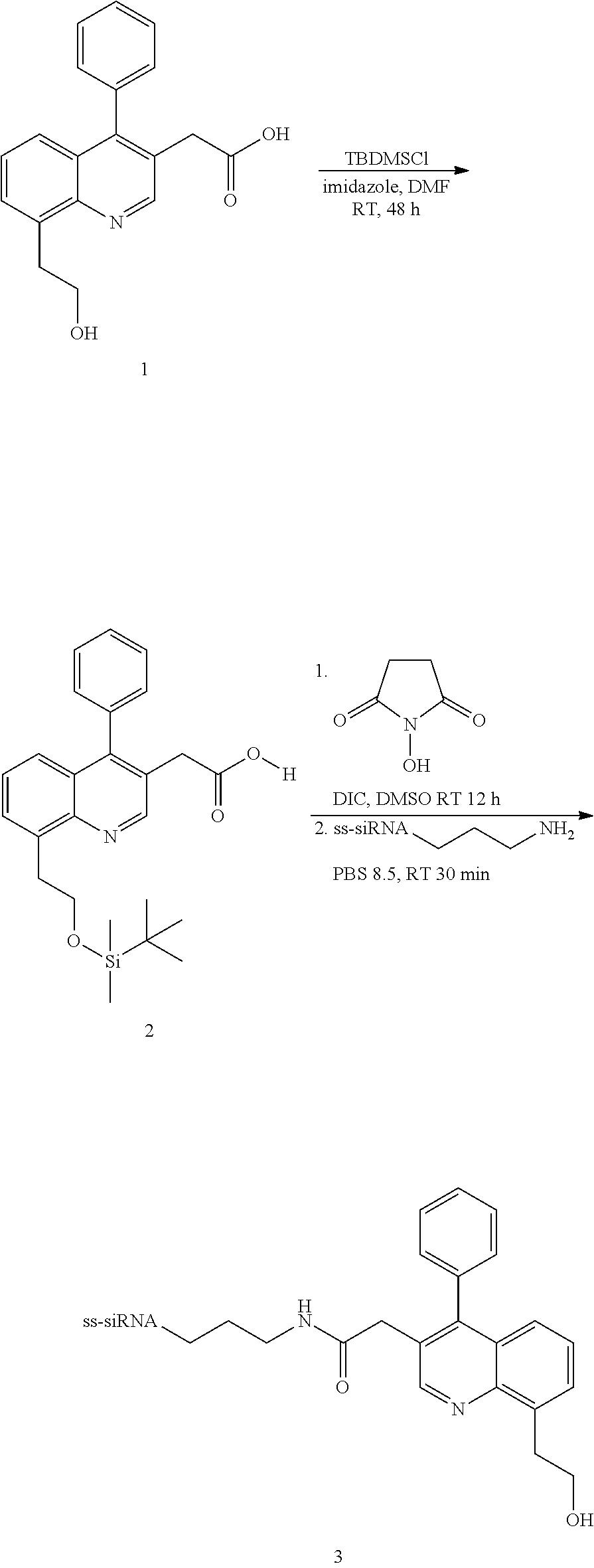 Figure US09988627-20180605-C00378