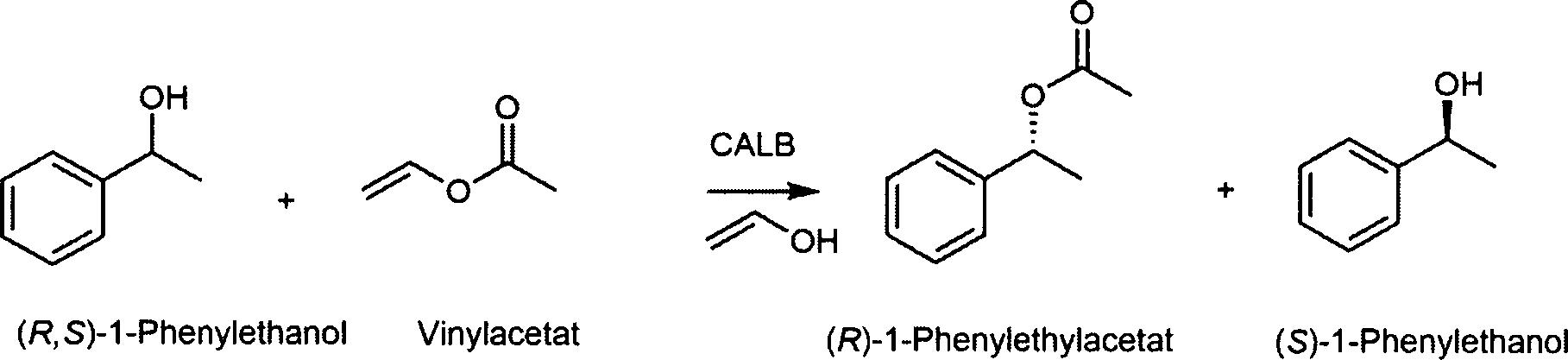 Figure DE102015113522A1_0004