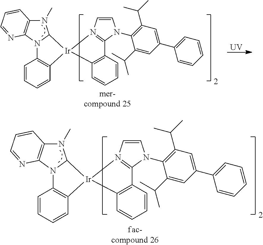 Figure US09972793-20180515-C00284