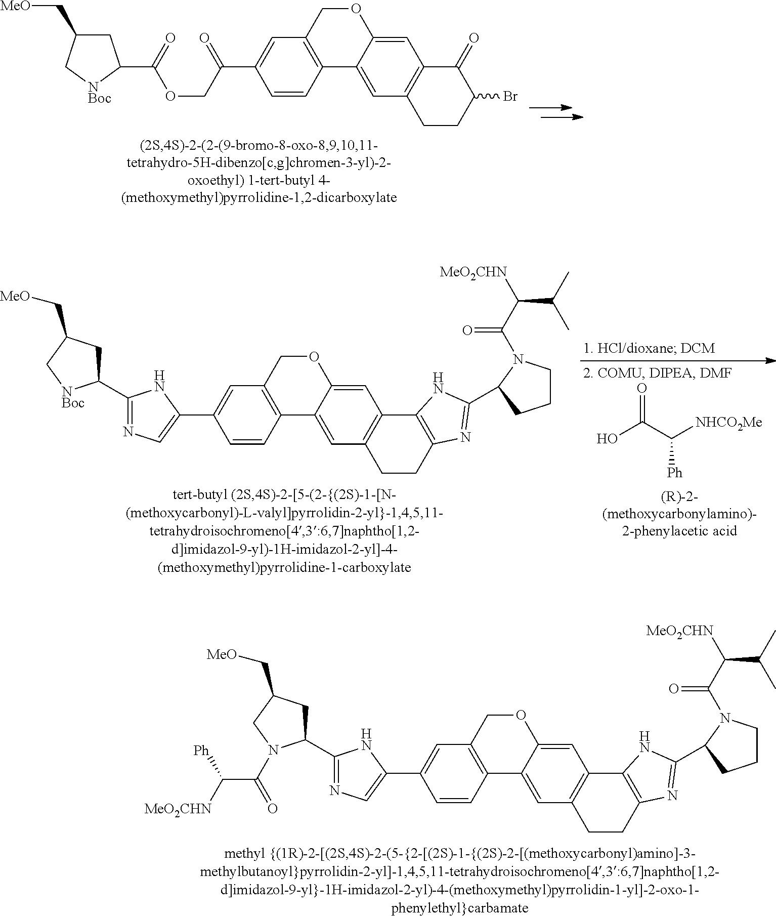 Figure US09868745-20180116-C00111