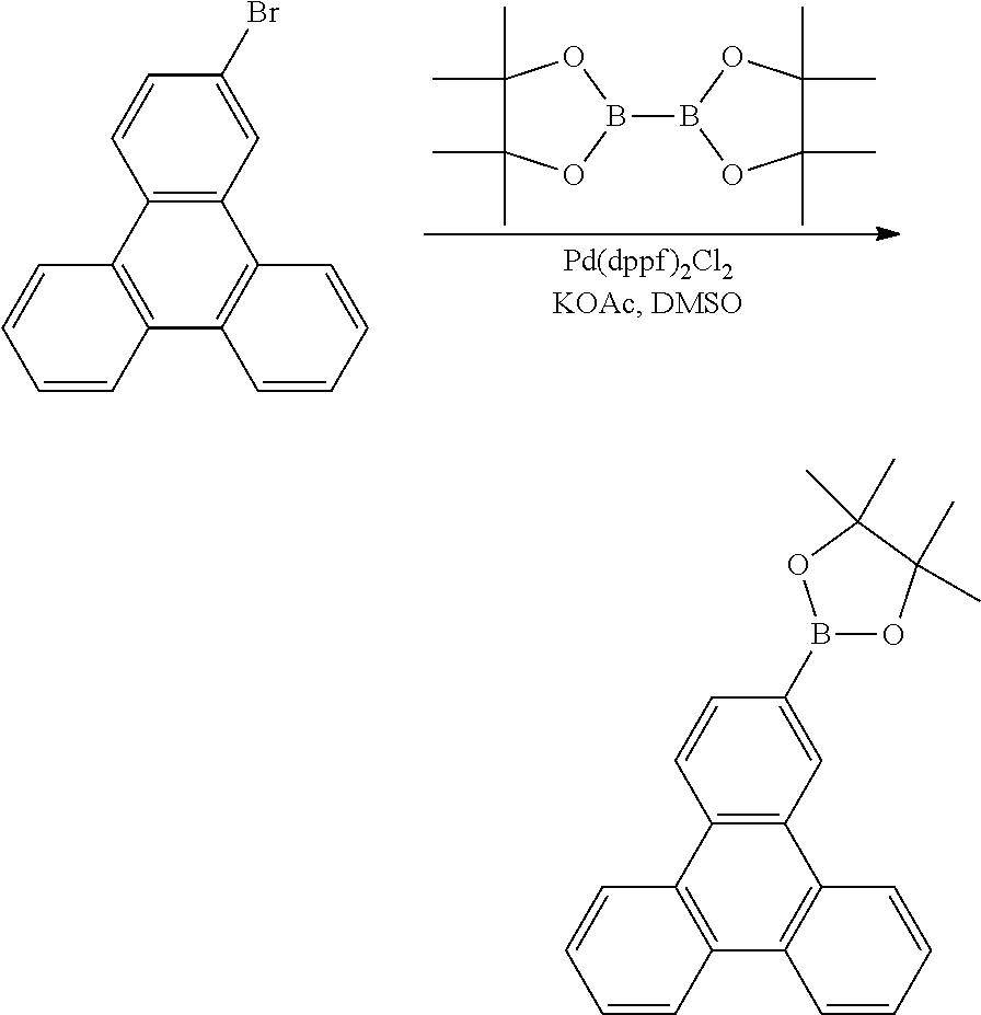 Figure US09590180-20170307-C00014