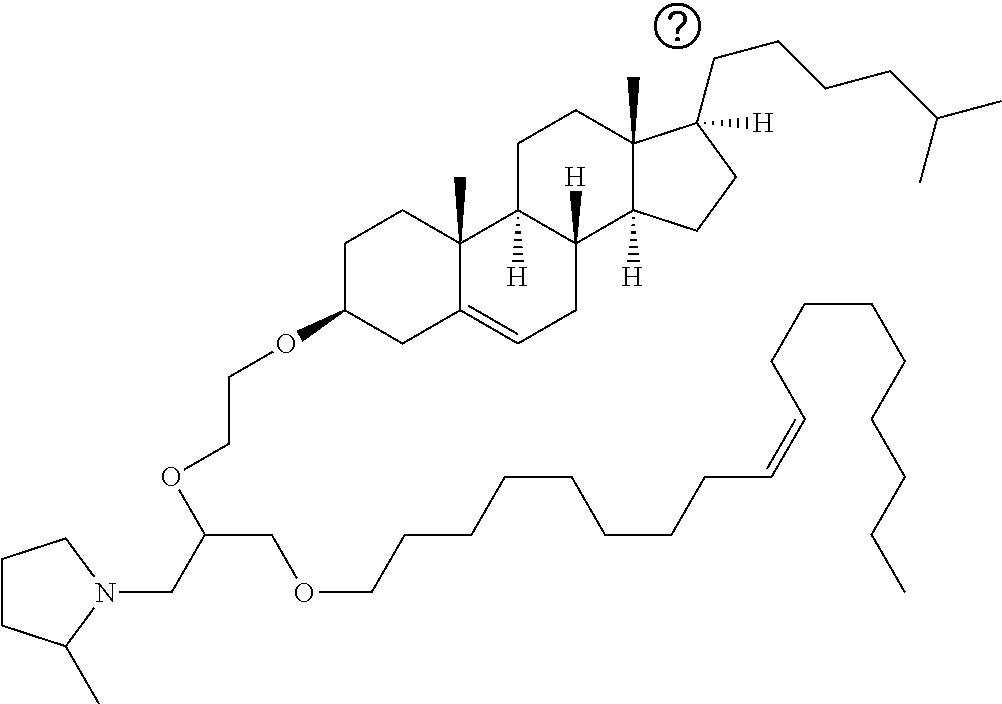 Figure US20110200582A1-20110818-C00218