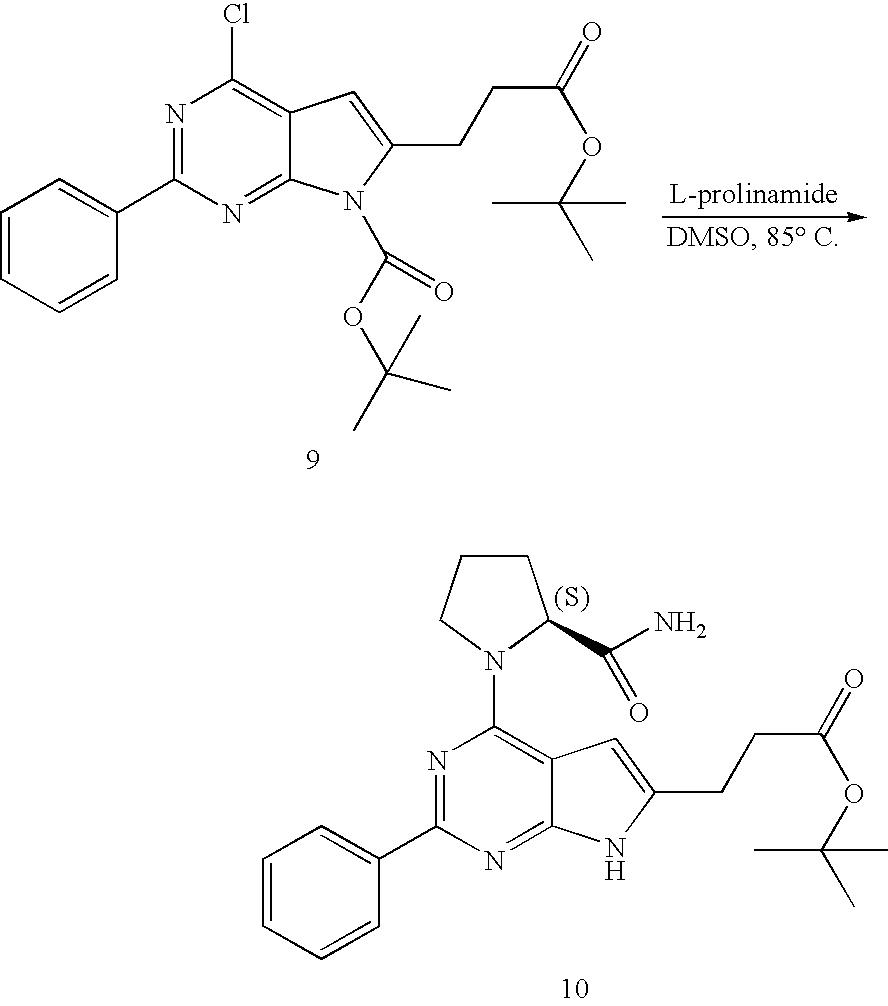 Figure US20040082598A1-20040429-C00146