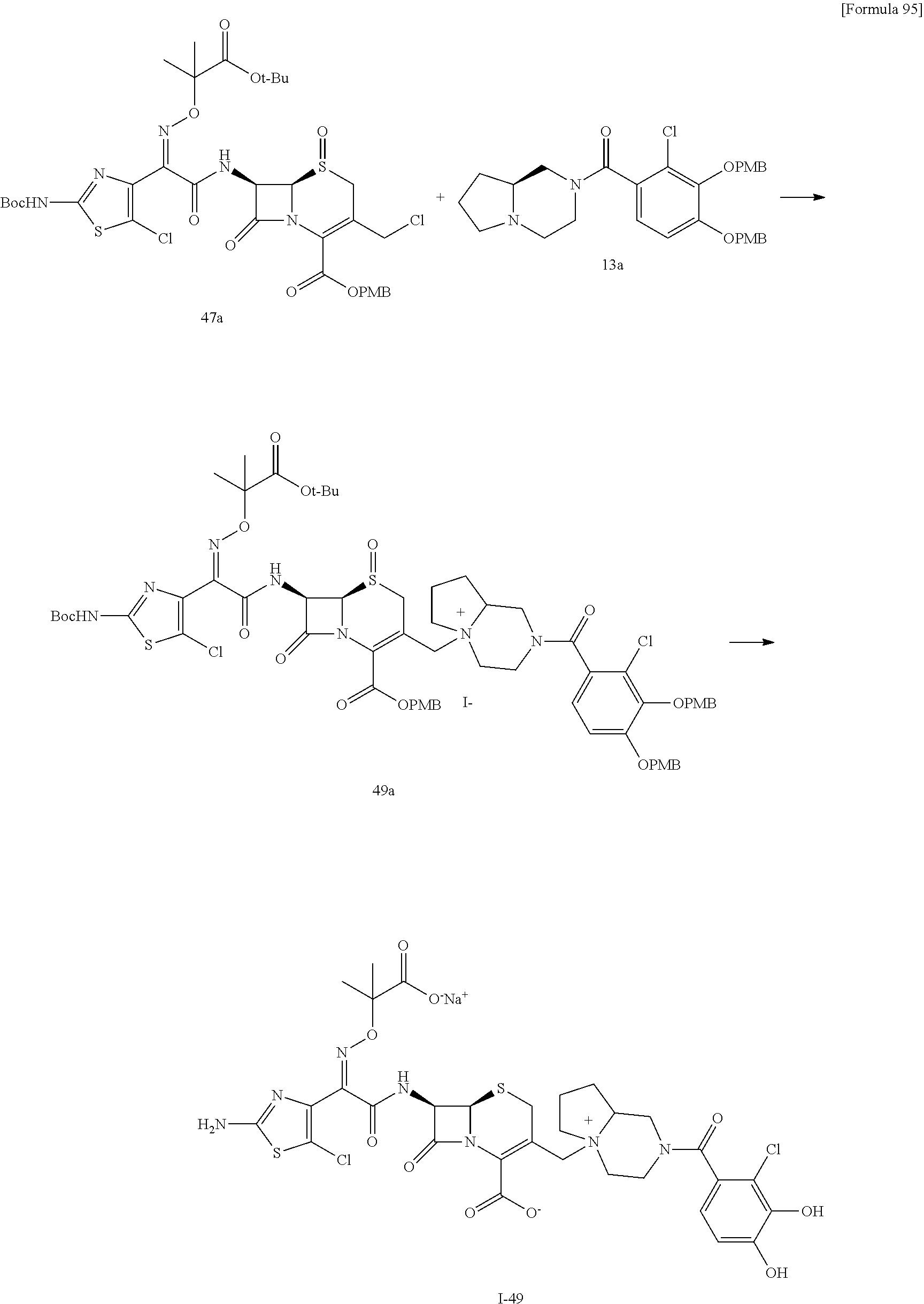 Figure US09145425-20150929-C00134