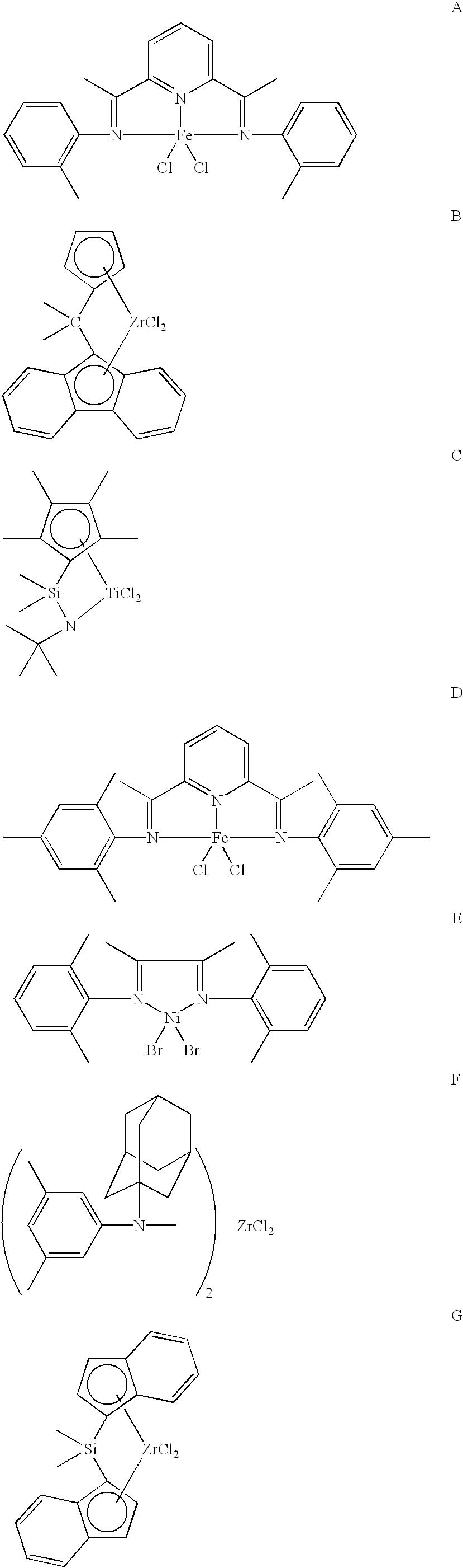 Figure US06417305-20020709-C00034