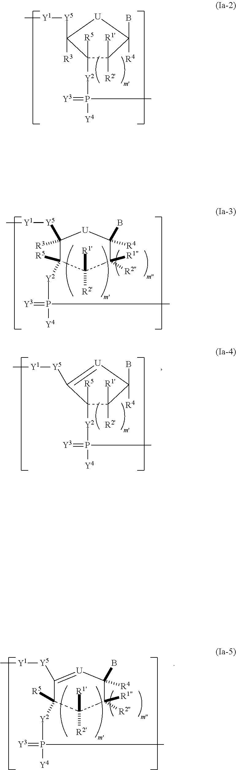 Figure US09271996-20160301-C00002