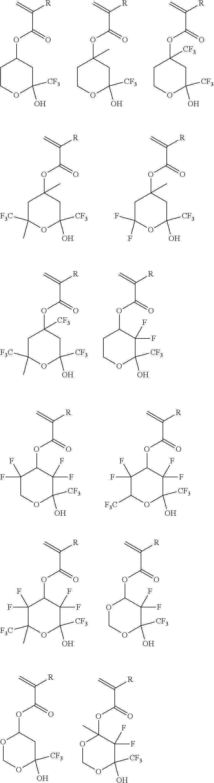 Figure US09040223-20150526-C00043