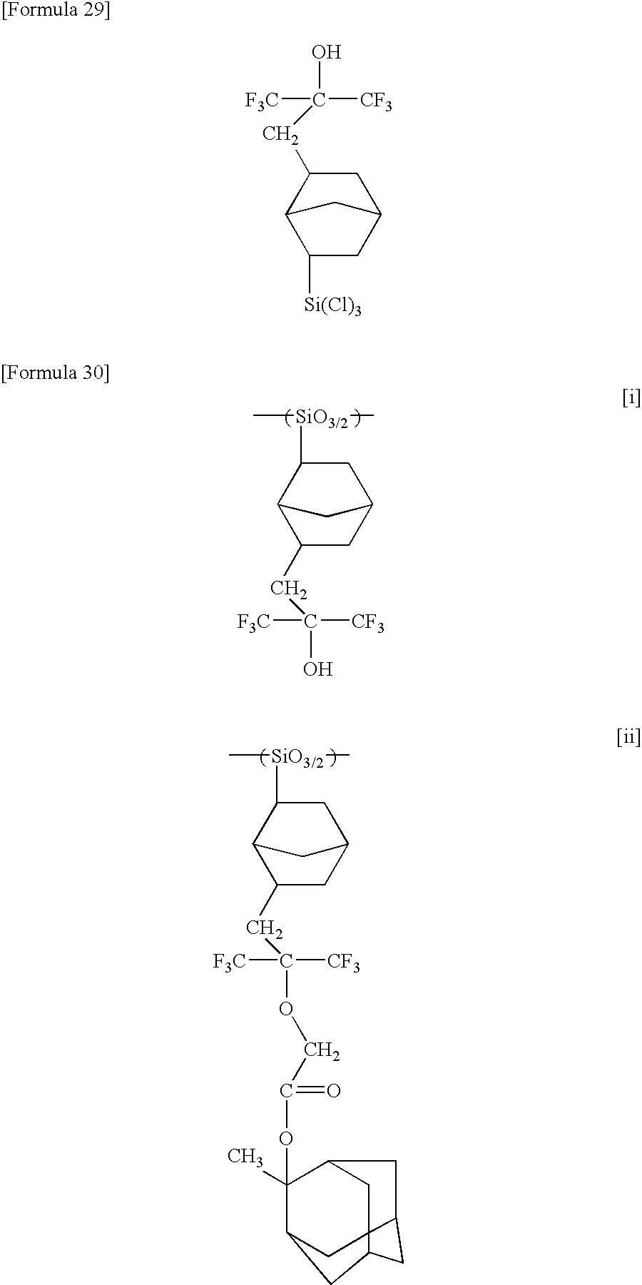 Figure US20060222866A1-20061005-C00025