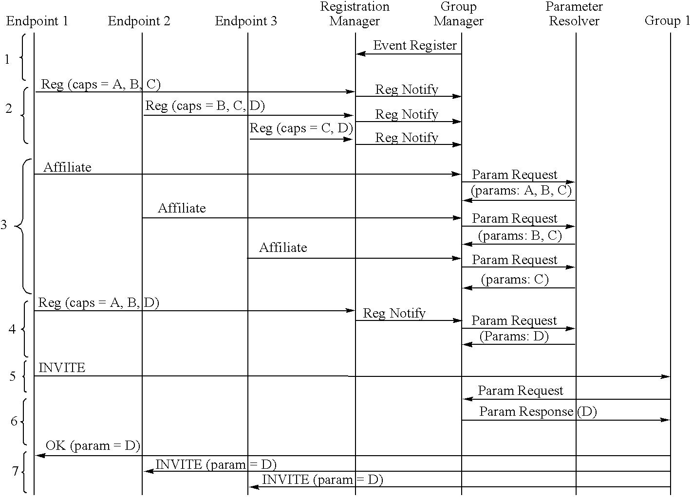 Figure US20040131042A1-20040708-C00001