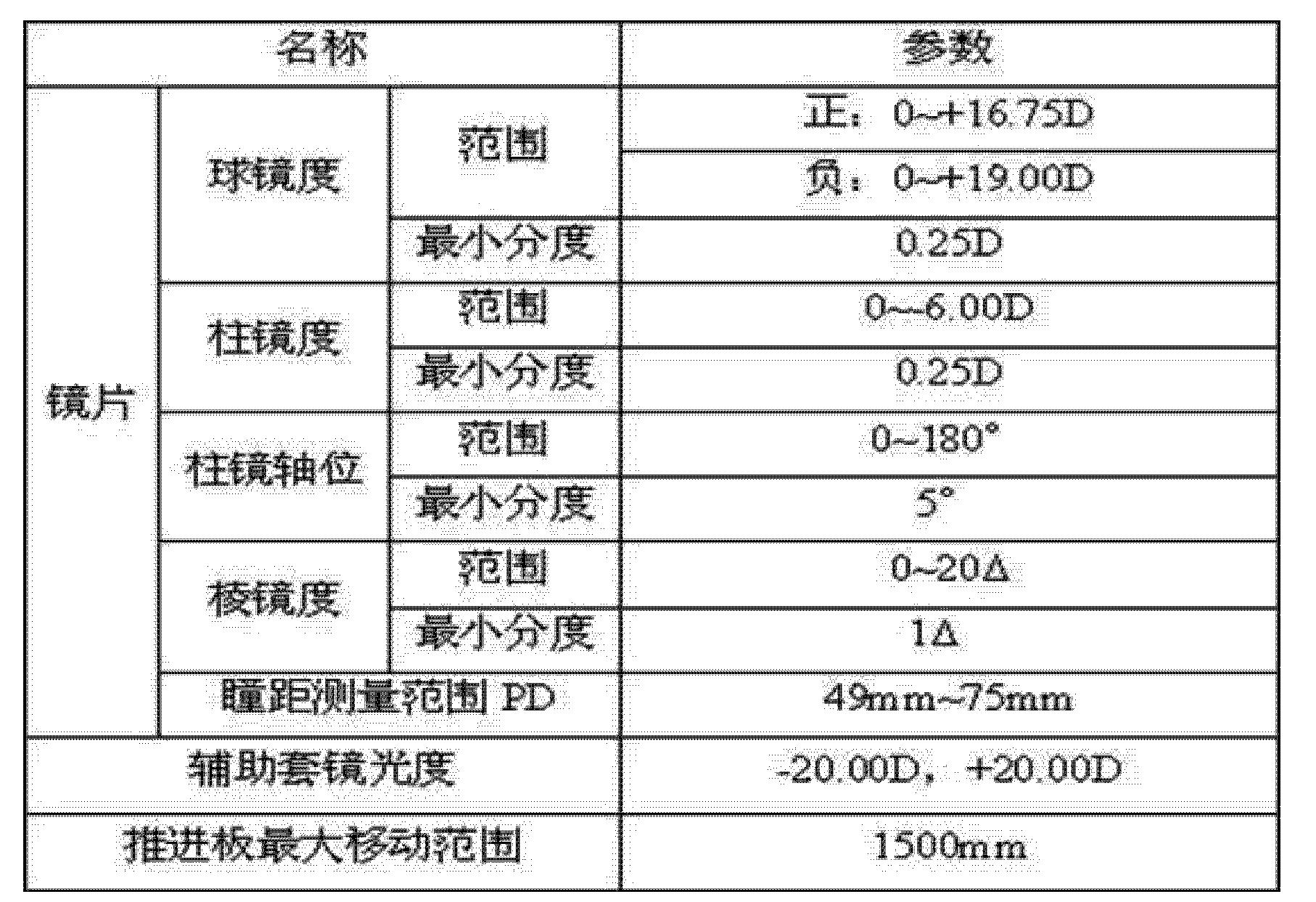 Figure CN103156759AD00051