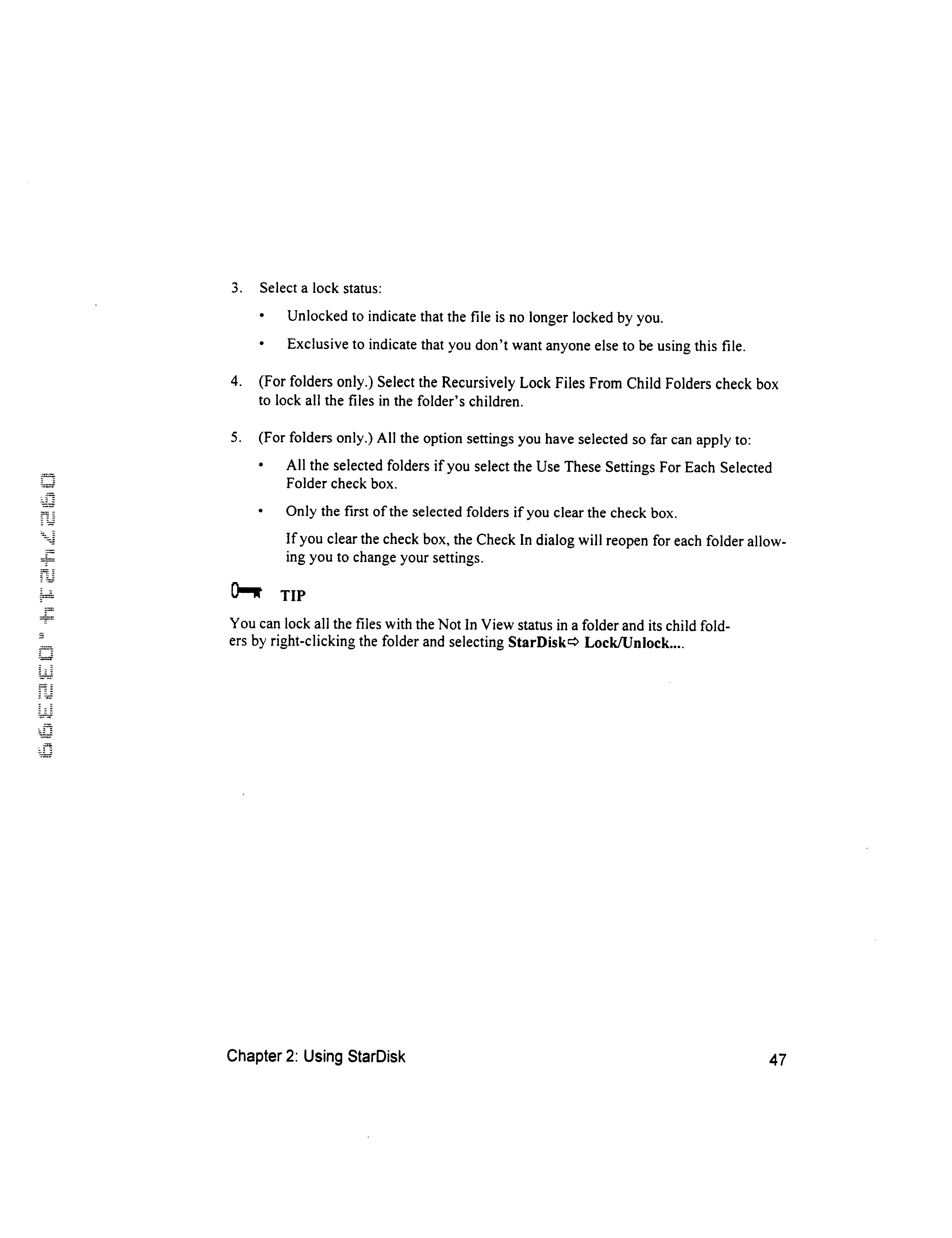 Figure US06363400-20020326-P00048