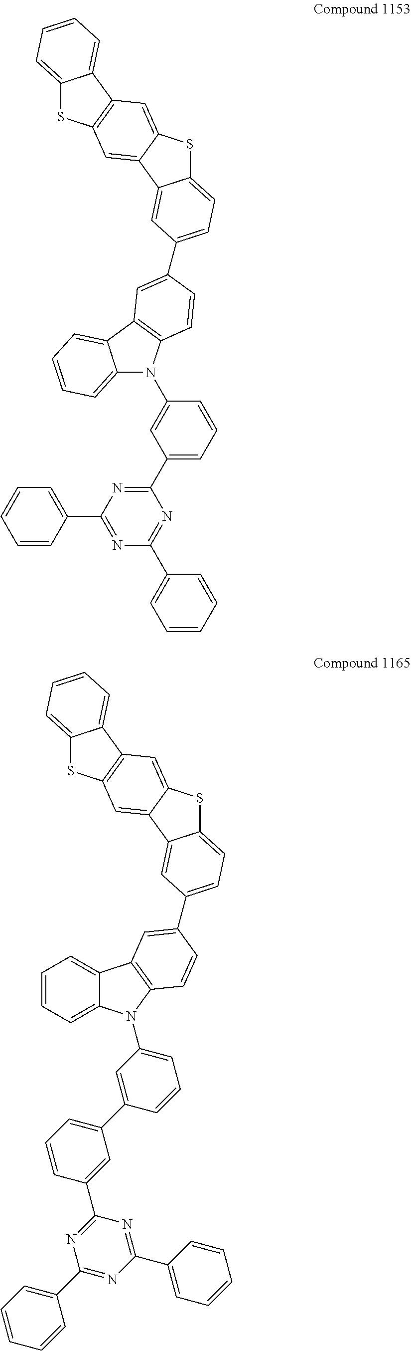 Figure US09209411-20151208-C00275