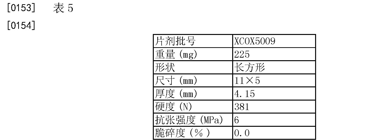 Figure CN101394840BD00152
